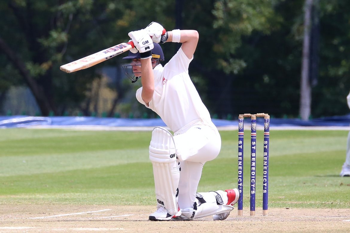 Safest Betting Sites For Cricket